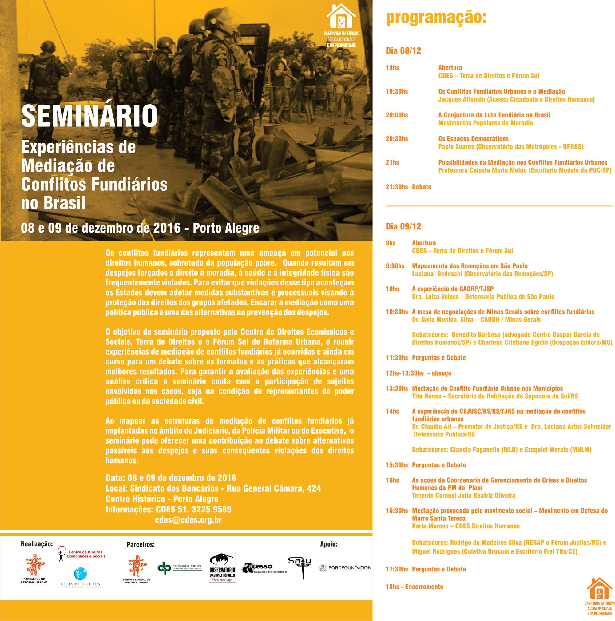 seminario_convite